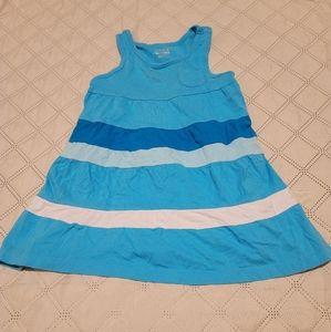 Little miss Summer Dress 👗Gently Worn size 2